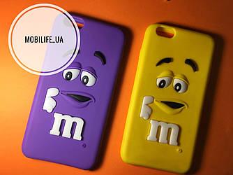 Чехол iPhone 6Plus ,6s Plus ,,Mmdamse,,