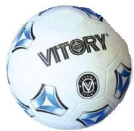 Мяч футбольный оптом