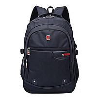 Мужчины ноутбук Рюкзак для ноутбука Спорт сумки Открытой Школа Путешествие рюкзак Туризм сумка