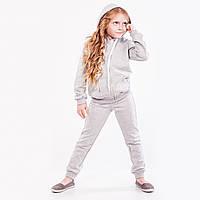 Спортивный костюм для девочек , , фото 1