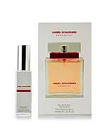 Мини парфюм Angel Schlesser Essential 40 мл в подарочной упаковке (для женщин)
