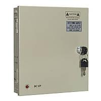 9 канала CH CCTV камеры безопасности PTC Источник питания Распределительная коробка 12V 10A DC