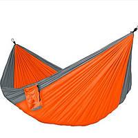 IPRee™ПортативныйкачелигамакаКемпинг Путешествия Патио Двор Висячие холст Дерево кровать Макс 300 кг