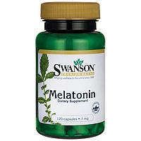 Мелатонин в таблетках цена купить