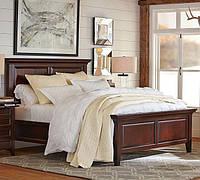 """Кровать двуспальная """"Hudson"""", фото 1"""