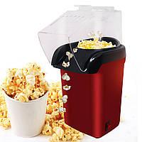 Мини-домашний здоровый горячий воздух Безмасляная машина для приготовления попкорна Домашняя кухонная машина Набор