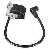Модуль катушки зажигания Цепная пила для Poulan Craftsman Woodshark Wildthing 530039198