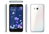 Смартфон HTC U11 6/128GB Silver