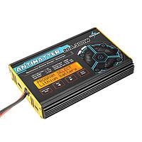 Charsoon Антивещество 300W 20A балансное зарядное устройство разрядник для батареи LiPo/NiCd/PB