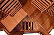 Инфракрасная сауна SunRays Corner Duos тип1, фото 6