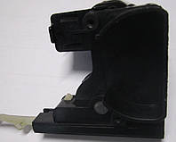 Блокиратор замка двери (привод дверной) задний левый Сенс, Ланос GM 96229551