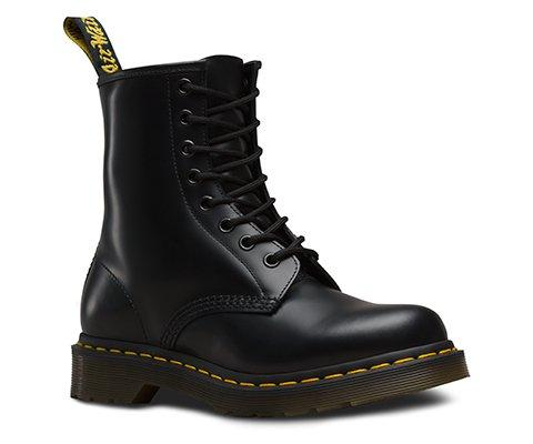 ab2130e4ff6c Мужские ботинки Dr.Martens 1460 black - Интернет магазин обуви Shoes-Mania  в Днепре