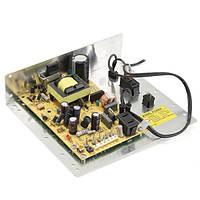 Входной 220V 12V 8V 5V Импульсный источник питания для Jamma Arcade/пинбол