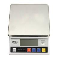 10Kg 0.1g Цифровой электронный цифровой Весы Весы Платформенные весы
