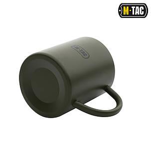 M-Tac термокружка 250 мл Olive, фото 2