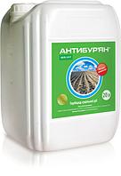 Гербицид Антибурьян, изопропиламинная соль глифосата, дикамба