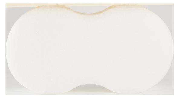 Polish Applicator аппликатор для ручной полировки