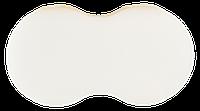 Polish Applicator аппликатор для ручной полировки, фото 1