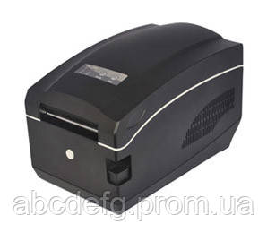 Принтер этикеток GPRINTER A831(USB)
