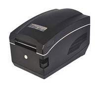 Принтер этикеток GPRINTER A831(USB), фото 1