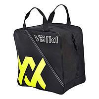 Рюкзак для ботинок и шлема Volkl Classic Boot & Helmet Backpack