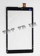 Сенсорный экран к планшету Nomi C08000 Libra 8