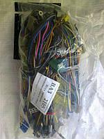 Жгут проводов ВАЗ 2105(полная)