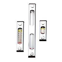 Указатель уровня и температуры жидкости, без термометра Filtrec (Италия) FL1M10