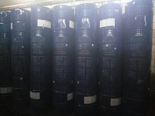 Бочки 220 литров металлические