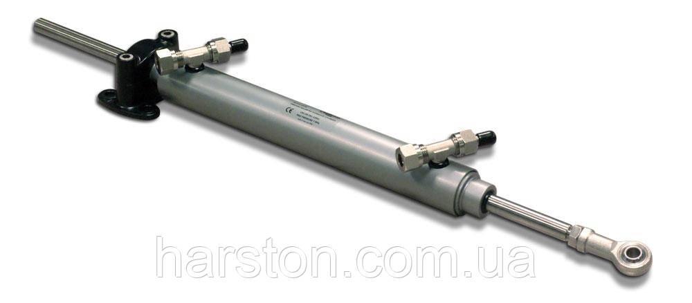 Craftsman подруливающие устройства Inboard cylinder D=32mm