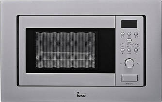 Микроволновая печь Teka MWE 207 FI