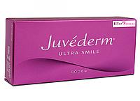Филлер Ювидерм смайл ( juvederm smile), 1×0,55 мл