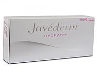 Ювидерм Гидрейт ( Juvederm Hydrate), 1×1 мл