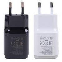 Сетевое зарядное устройство для LG Spirit Y70 H422 оригинал