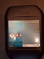 Охлаждающая жидкость ENI (AGIP) ANTIFREEZE EXTRA концентрат (синий)  G-11  20л