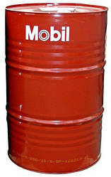 Масло моторное Mobil 1 0W-40 208л