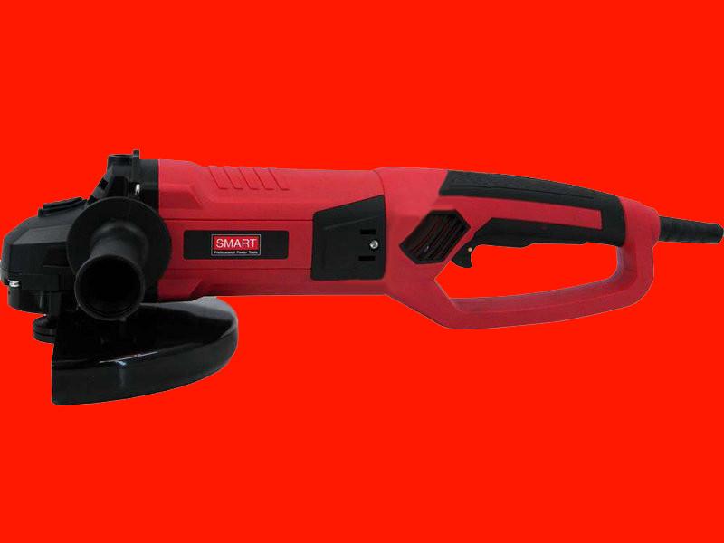 Болгарка на 230 мм SMART SAG-5009