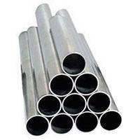Трубы стальные электросварные тонкостенные с толщиной стенки 0,8 мм