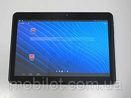 Планшет LifePad Senkatel T1009 3G (PZ-5090)
