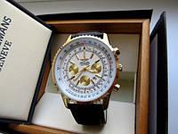 Купить Мужские наручные часы BREITLING (Брейтлинг) оптом