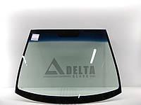 Лобовое автостекло Hyundai Getz (2002-2009)
