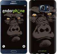 "Чехол на Samsung Galaxy Note 8 Gorilla ""4181c-1020-7290"""