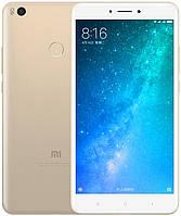 "Xiaomi Mi Max 2 Gold 4/32 Gb, 6.44"", Snapdragon 625, 3G, 4G"