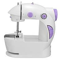110-240V Многофункциональная электрическая настольная швейная машина Handwork Инструмент