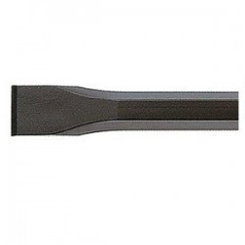 Зубило слесарное плоское Makita 17x280 мм