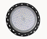 Светодиодный светильник EL-HB01-100-R320 (без управления)