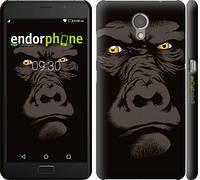 "Чехол на Lenovo Vibe P2 Gorilla ""4181c-792-7290"""