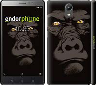 "Чехол на Lenovo Phab 2 Gorilla ""4181c-956-7290"""