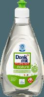 Гель мытья посуды Denkmit Nature, 500 мл