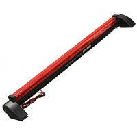 Универсальный LED Bright Red Авто Тормозной свет Безопасность Лампа 24 32 40 48 56 60 LED Тормозной свет